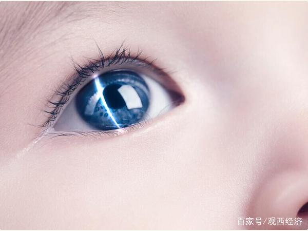 中小学生近视率引国家高度重视 18luck新利官网-新利18下载-新利APP全护眼照明为教育献策